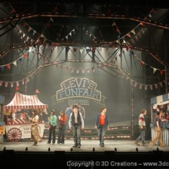 160309-Full-Stage-with-David-Essex
