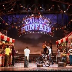 All-the-Fun-of-the-Fair-Act-2-Main-Set