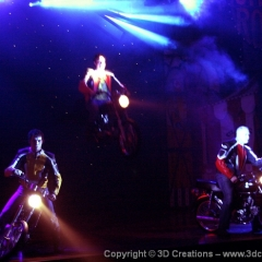 All-the-Fun-of-the-Fair-FLYING-MOTOR-BIKE---RIDER