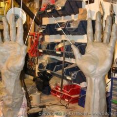 Eddie-Hands