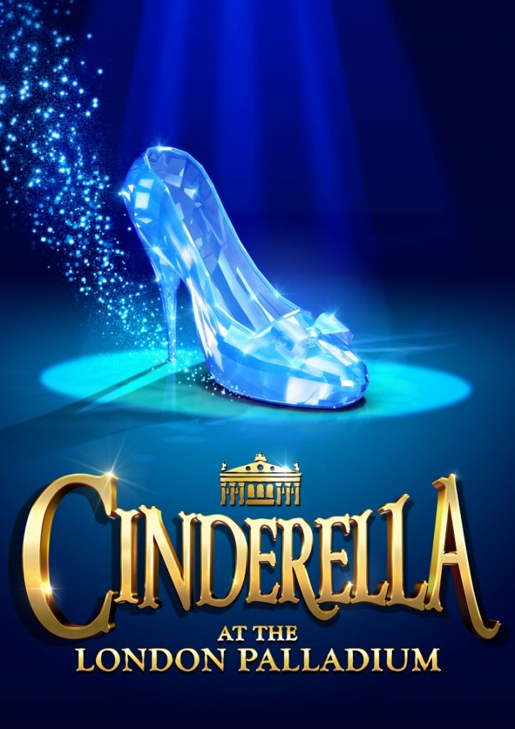 Cinderella_-_London_Palladium_-_Portrait_800_1132