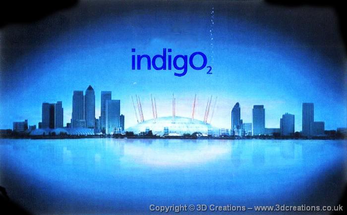 Indig02 – Aladdin