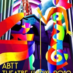 1 ABTT Poster
