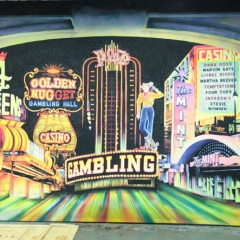 Entertainers-Las-Vegas-Show-cloth-COMPLETED-018