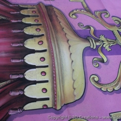 13Cinders-Beauty-Parlour-detail