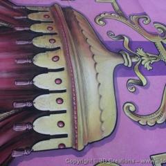 13Cinders-Beauty-Parlour-detail