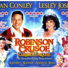 Robinson-Crusoe-landscape-poster
