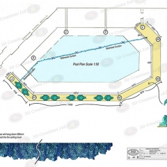 1 Designs Barnsley Metrodome Jr Pool Designs 2018 (1)