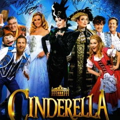 cinderella-london-palladium-2016-06