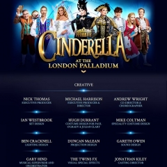 cinderella-london-palladium-2016-07