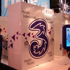 3-mobile-corporate-events-2-