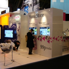 3-mobile-corporate-events-1-