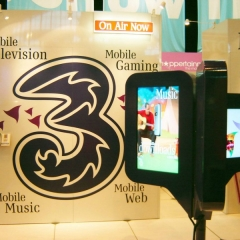 3-mobile-corporate-events-5-