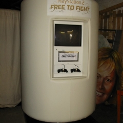 Sony-Fight-House-corporate-events-hand-made-design-PS2-5-