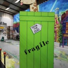 Dear Zoo - Giraffe Crate (2)