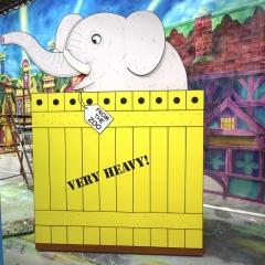 Elephant-Crate-1