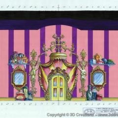 160309-Beauty-Parlour-hand-drawn--design