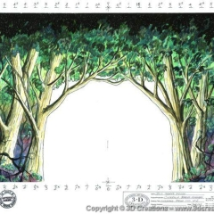 160309-Design-for-Spring-Wood-cut-2