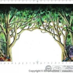 160309-Design-for-Spring-wood-cut-1