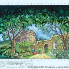 160309-Gardenof-Hard-up-Hall-hand-drawn-design-by-Ian-Westbrook