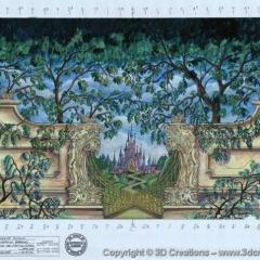 160309-Ian-Westbrook's-design-for-Outside-Castle-Gates