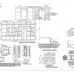Tech-Designs-2-