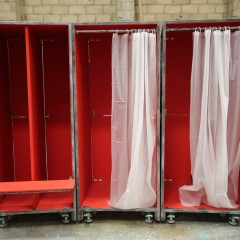 Footloose-red-locker-BACK-VIEW-1