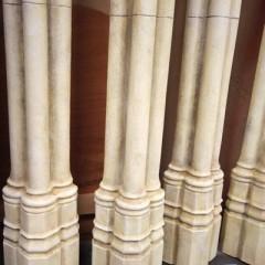 3D-Creations-Gothic-Pillars-3