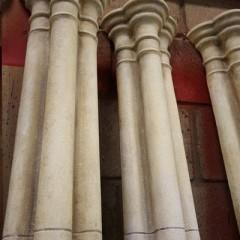 3D-Creations-Gothic-Pillars-6