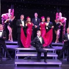 Borialis-Show-cast