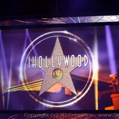 iHollywood_6