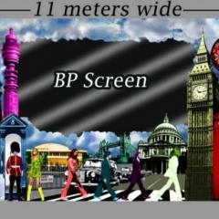 BP-Screen-Design-Stage-Theatre-Scenery-Cruse-ship