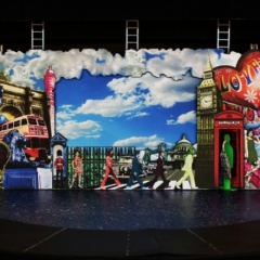 BP-screen-scale-model-set-theatre