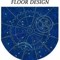 Star-Factory-stage-Floor-design-cruse-ship-1-