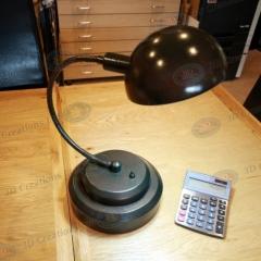 Battery-Powered-LED-Desk-Lamp