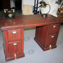 Producer-Desk