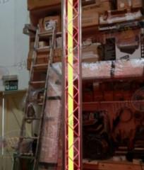 Trilight-Truss-with-LED-Tube