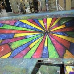 Queen-Vic-Printed-floor-November-2015-3-