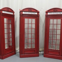 Star-Factory-Telephone-Booths-1-