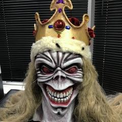 King-Eddie-Head-2020-2