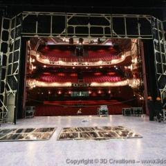 160309-IMG_2892-Bradford-Alhambra-stage-TORMENTOR
