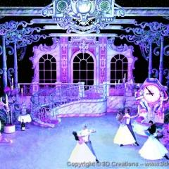 160309-IMG_3043-2-Ballroom-from-circle-seats