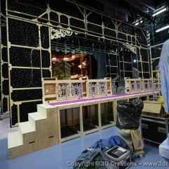 160309-Middle-of-fit-up-showing-the-upstage-Portals---Finale-Rostra