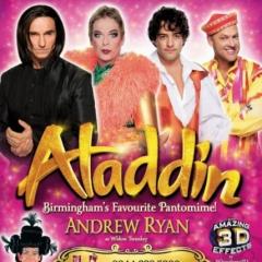 Birmingham-Aladdin-poster-2015