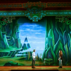 ALADDIN-Belgrade-Theatre-2014-Tech-and-Dress-photos-1-