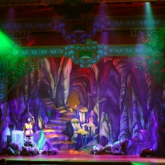 ALADDIN-Belgrade-Theatre-2014-Tech-and-Dress-photos-14-