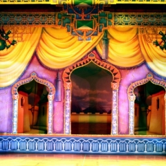 ALADDIN-Belgrade-Theatre-2014-Tech-and-Dress-photos-9-