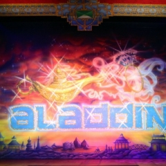 ALADDIN-Belgrade-Theatre-2014-Tech-and-Dress-photos-10-