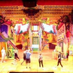 ALADDIN-Belgrade-Theatre-2014-Tech-and-Dress-photos-2-