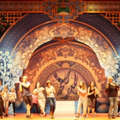 ALADDIN-Belgrade-Theatre-2014-Tech-and-Dress-photos-5-